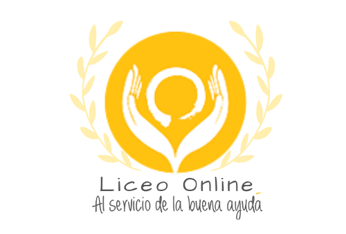 Liceo Online